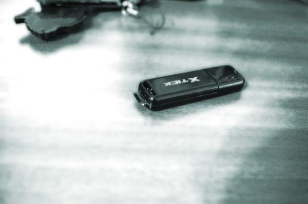 DSC_0013-BLOG.jpg